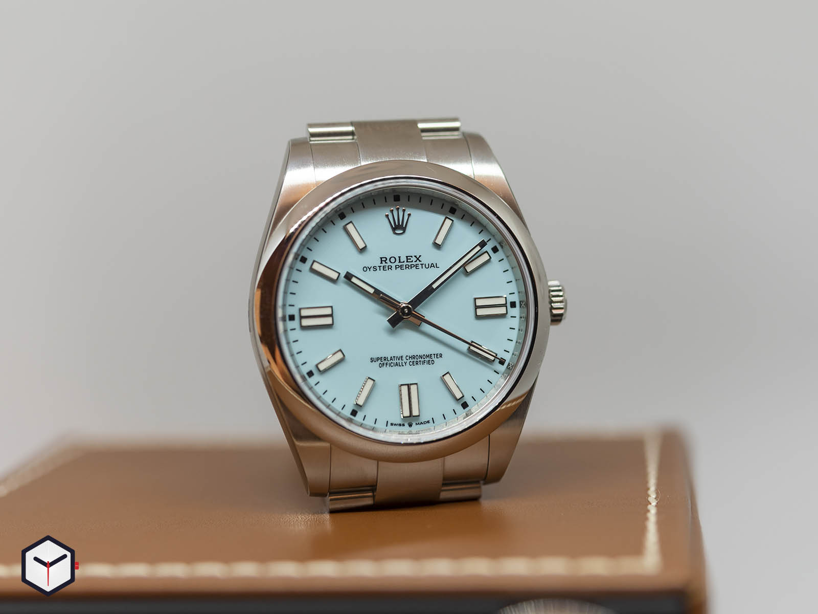 rolex-oyster-perpetual-36mm-2020-4.jpg