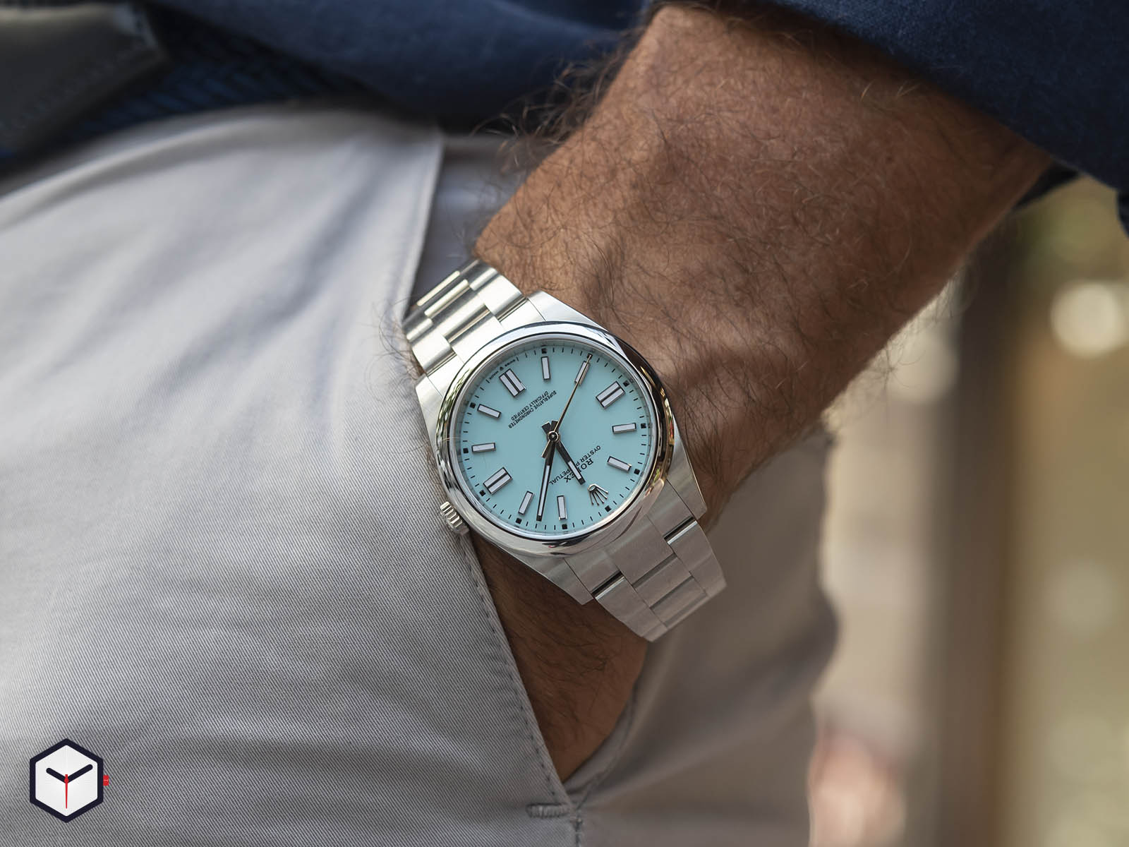 rolex-oyster-perpetual-36mm-2020-9.jpg