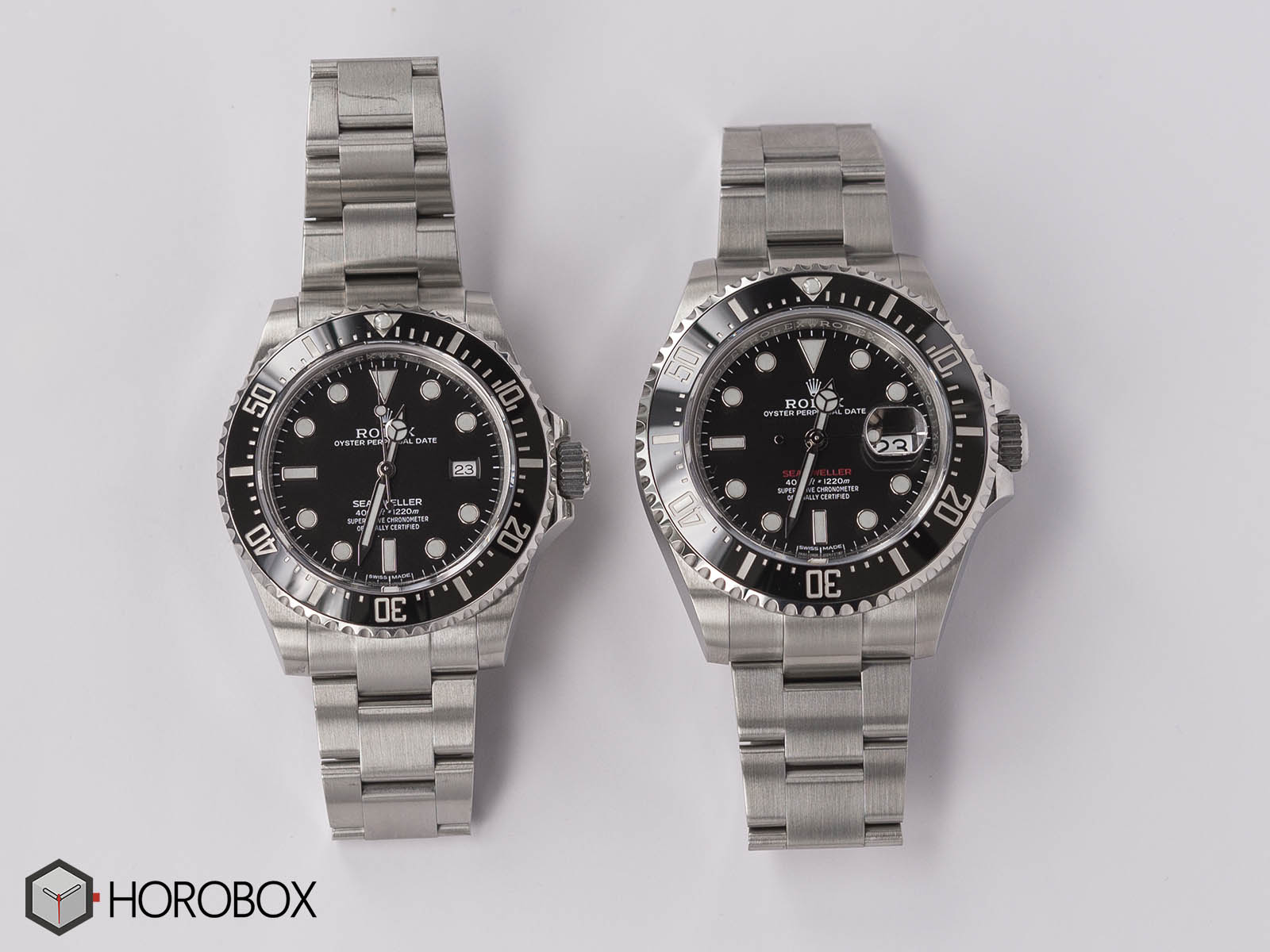 rolex-sea-dweller-50th-anniversary-126600-1.jpg