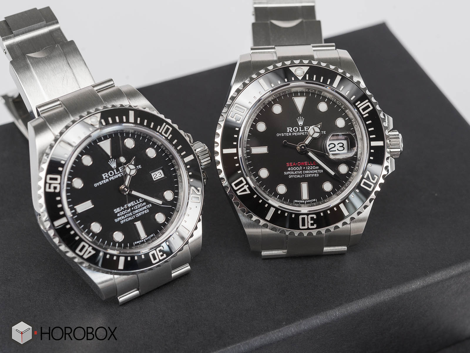 rolex-sea-dweller-50th-anniversary-126600-11.jpg