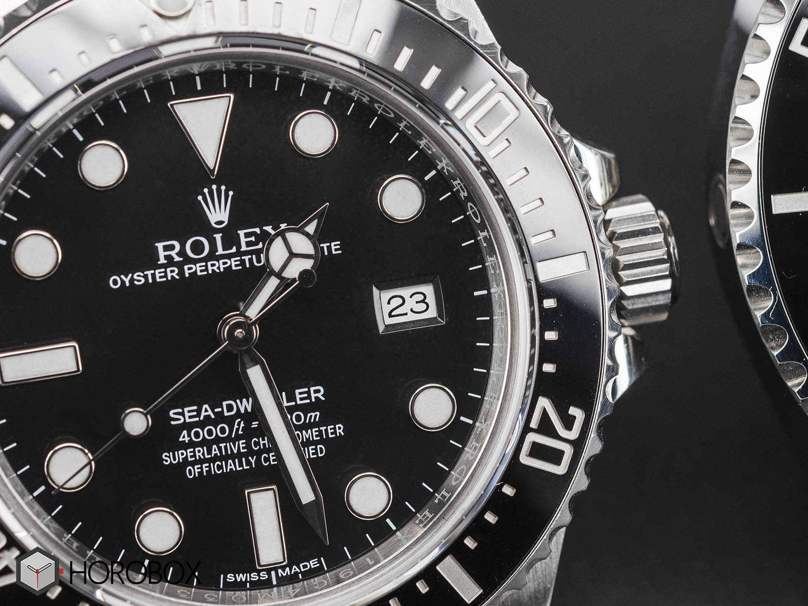 rolex-sea-dweller-50th-anniversary-126600-12.jpg