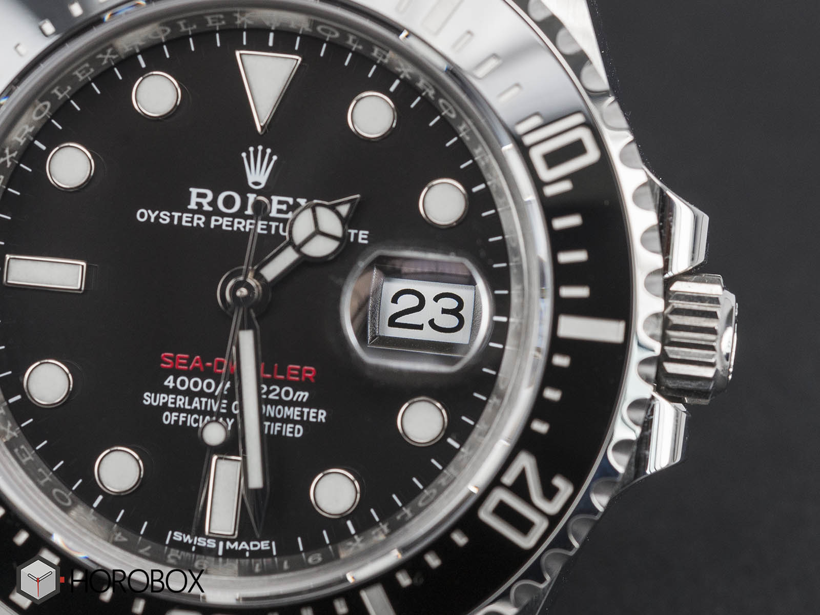 rolex-sea-dweller-50th-anniversary-126600-13.jpg