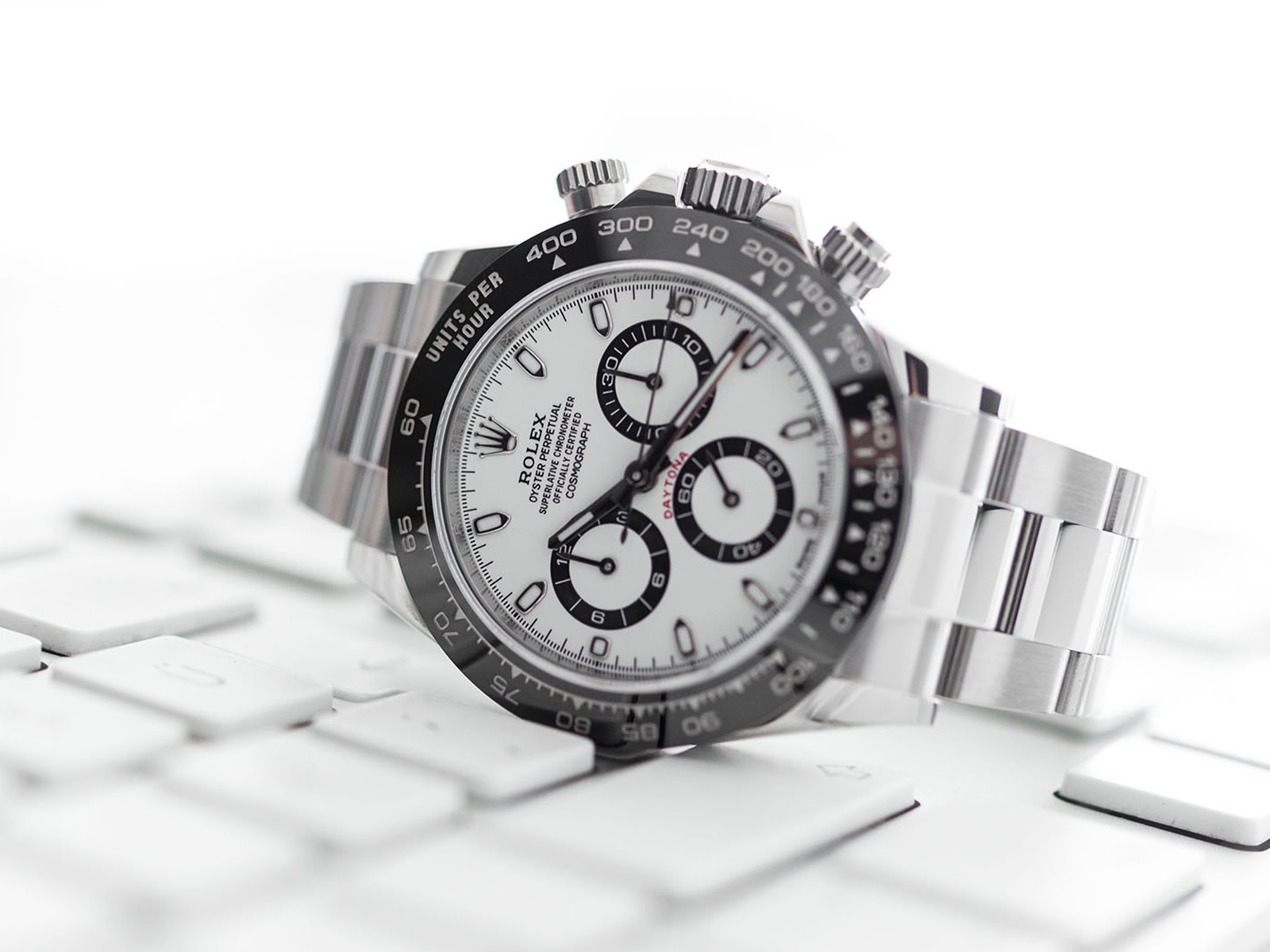 116500-rolex-oyster-perpetual-cosmograph-daytona-1-.jpg