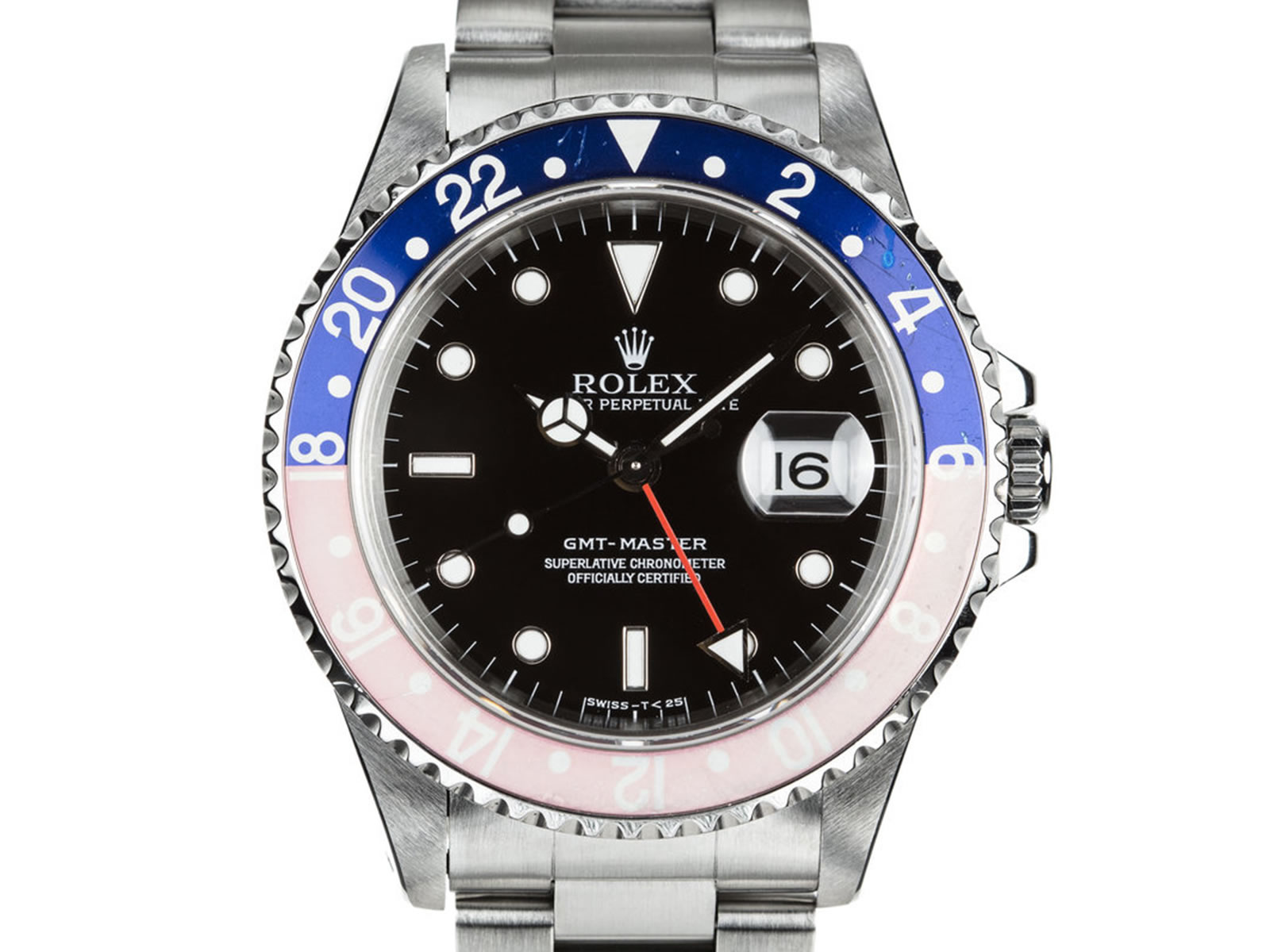 rolex-gmt-pepsi-faded-bezel-.jpg