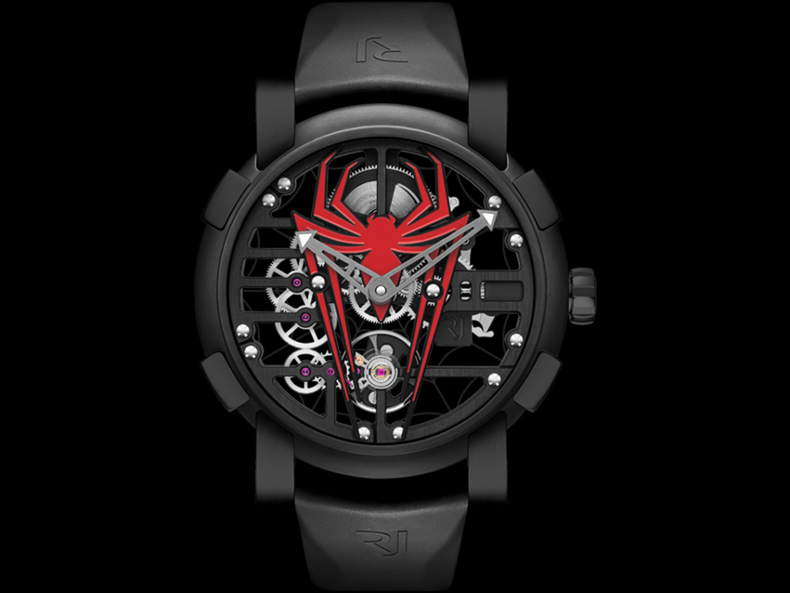 Romain-Jerome-Örümcek Adam-Limited-Edition-RJ-M-AU-030-07.jpg