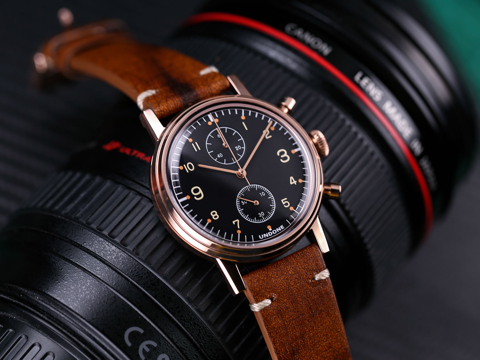 undone-watches-1-.jpg