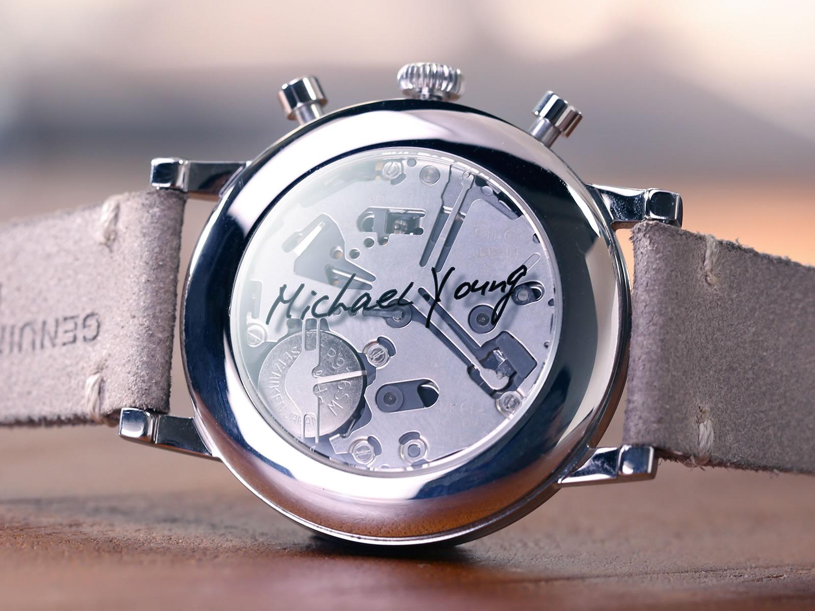 undone-watches-3-.jpg