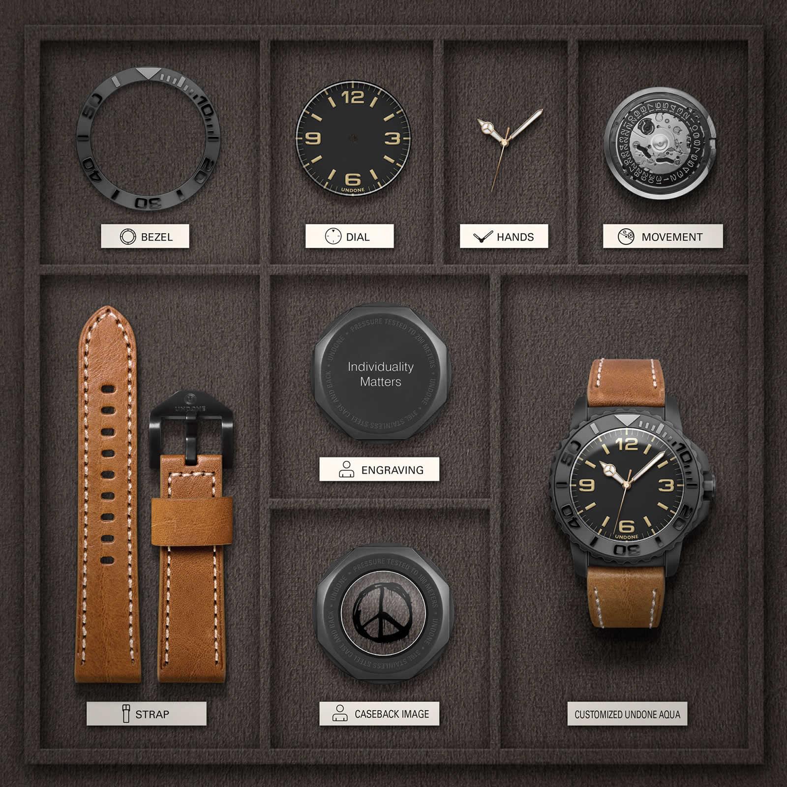 undone-watches-4-.jpg