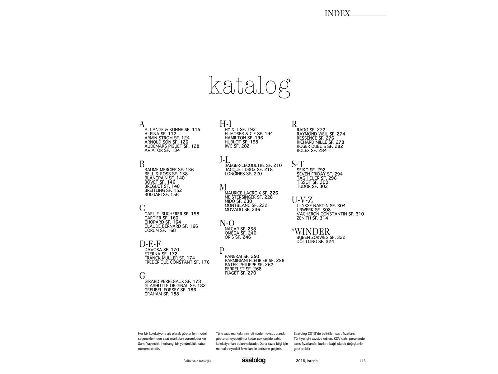 saatolog-2018-2.jpg