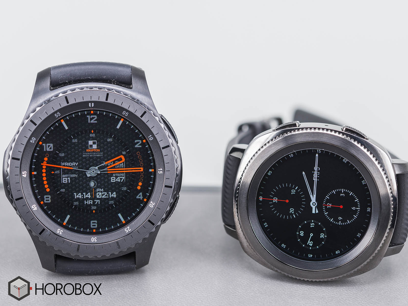 samsung-gear-s3-sport-10.jpg