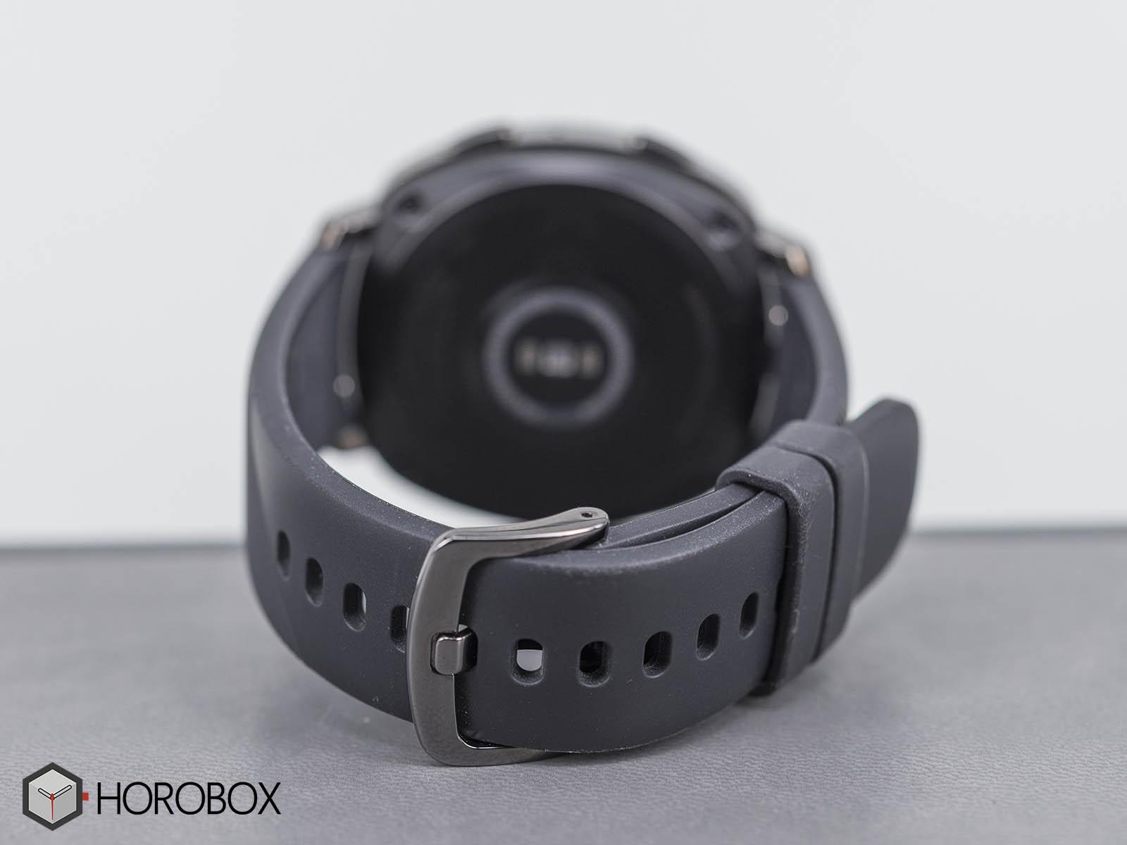 samsung-gear-s3-sport-8.jpg