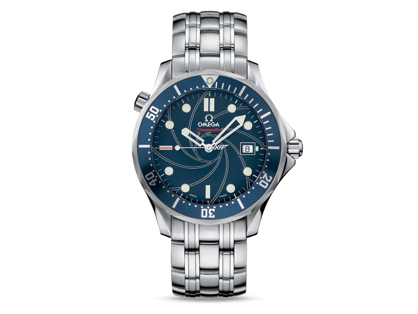 2226-80-00-omega-seamaster-300m-professional-james-bond-limited-edition-.jpg