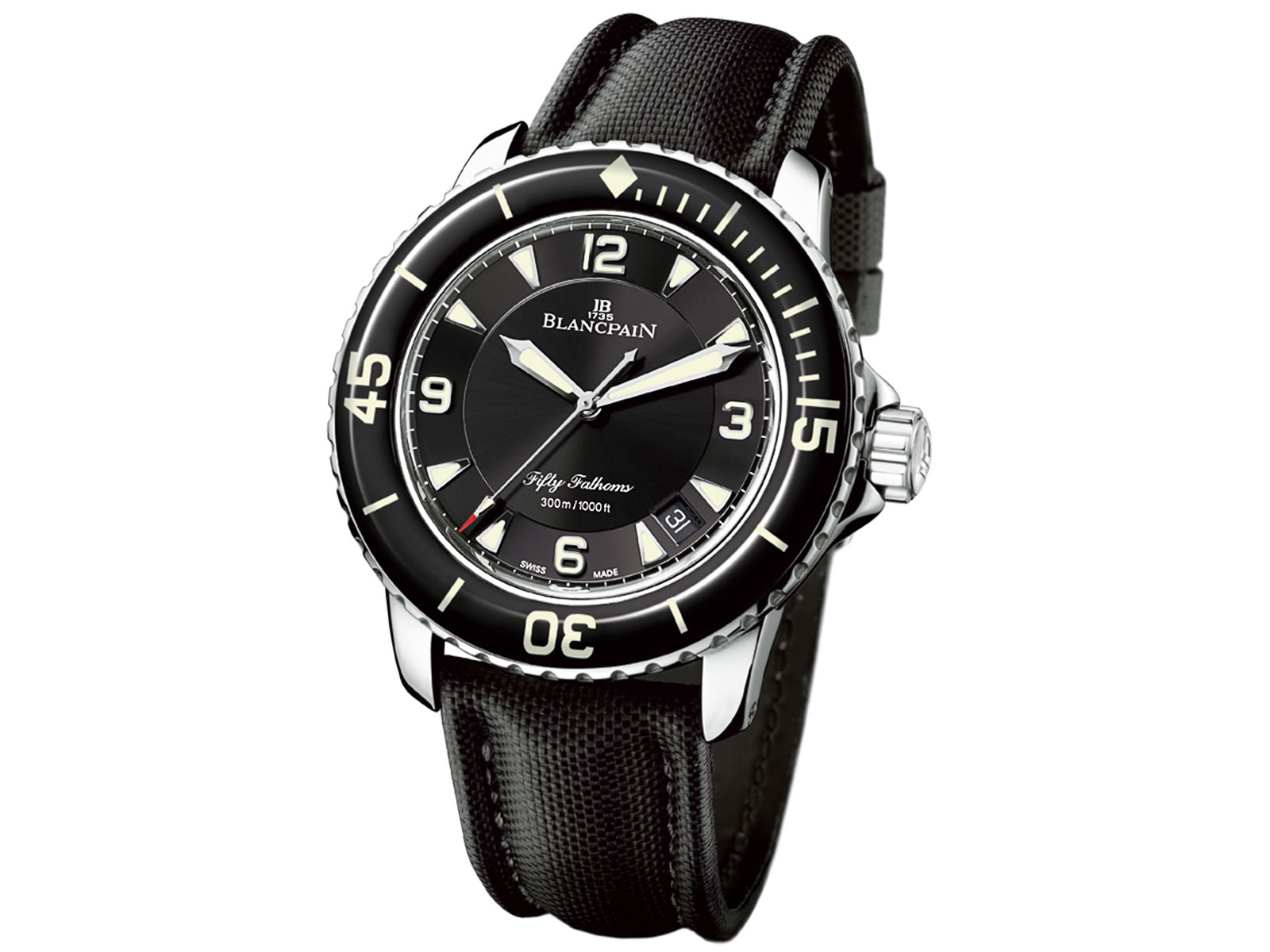 5015-1130-52-blancpain-fifty-fathoms-automatique-.jpg