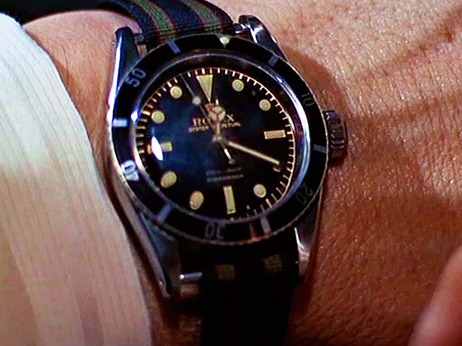 sean-connery-rolex-submariner-6538-james-bond-007-dr-no-1.jpg