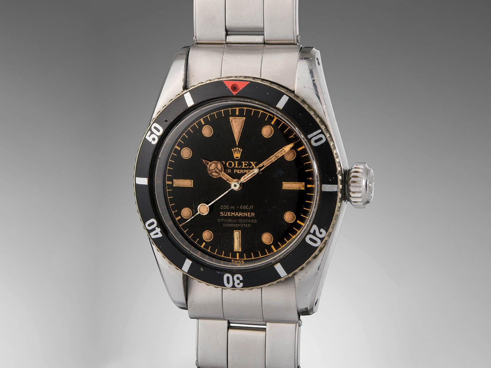 sean-connery-rolex-submariner-6538-james-bond-007-dr-no-2.jpg