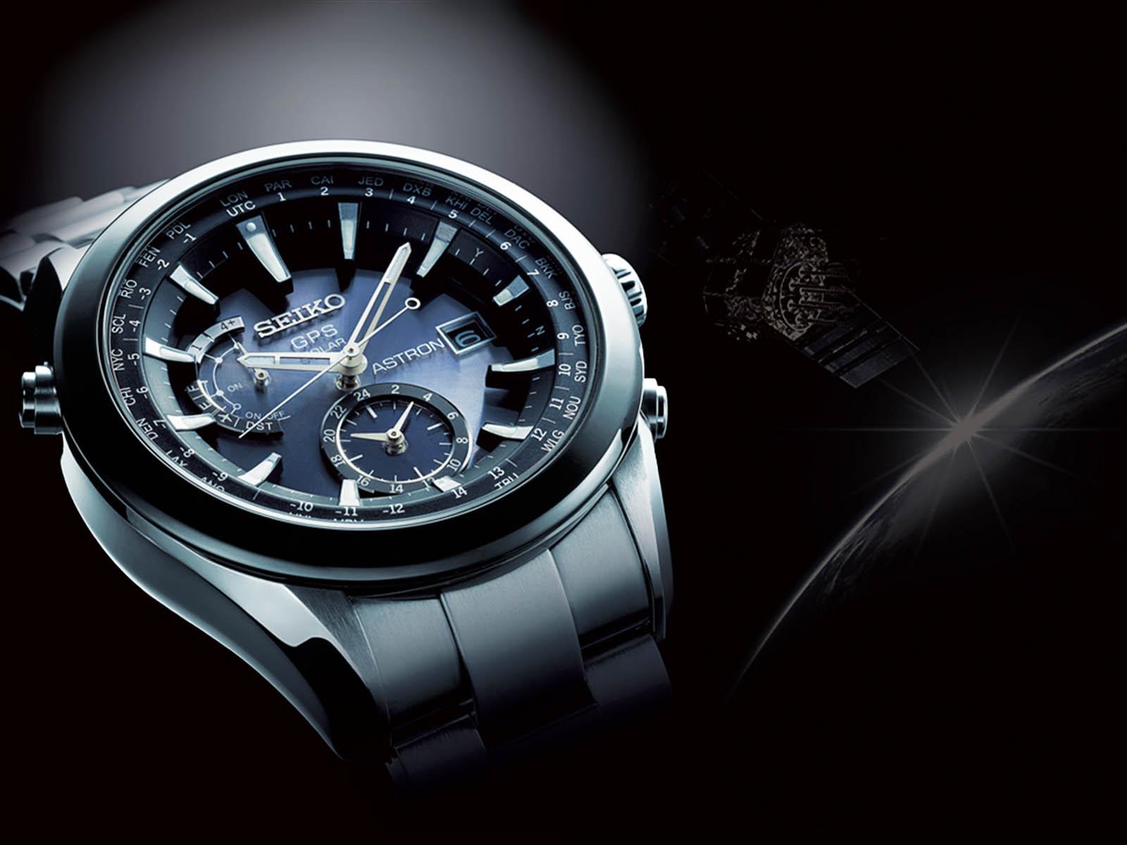 seiko-astron-gps-solar-the-world-s-first-gps-solar-watch-2012-.jpg