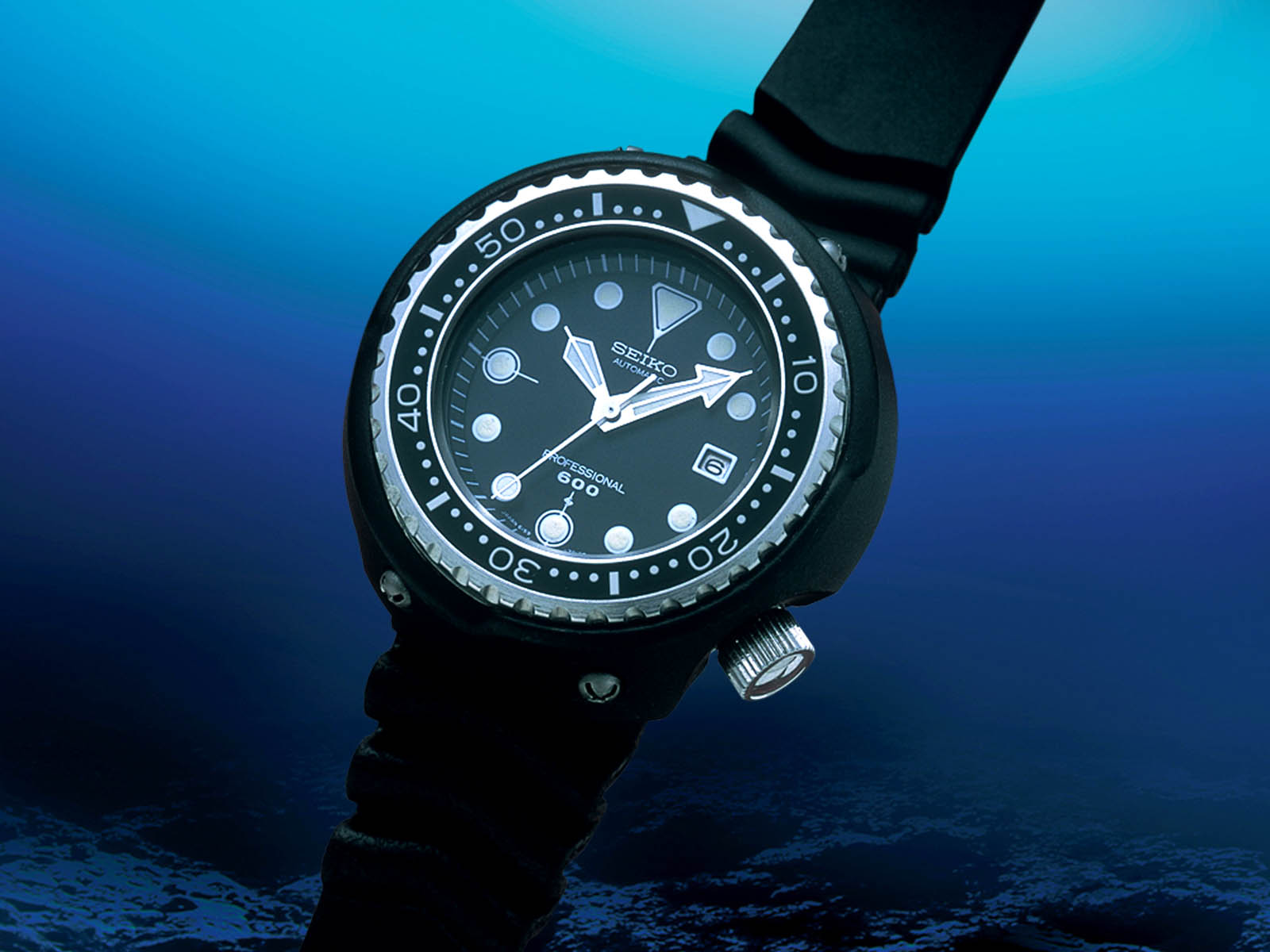 seiko-professional-diver-s-600m-the-world-s-first-1975.jpg