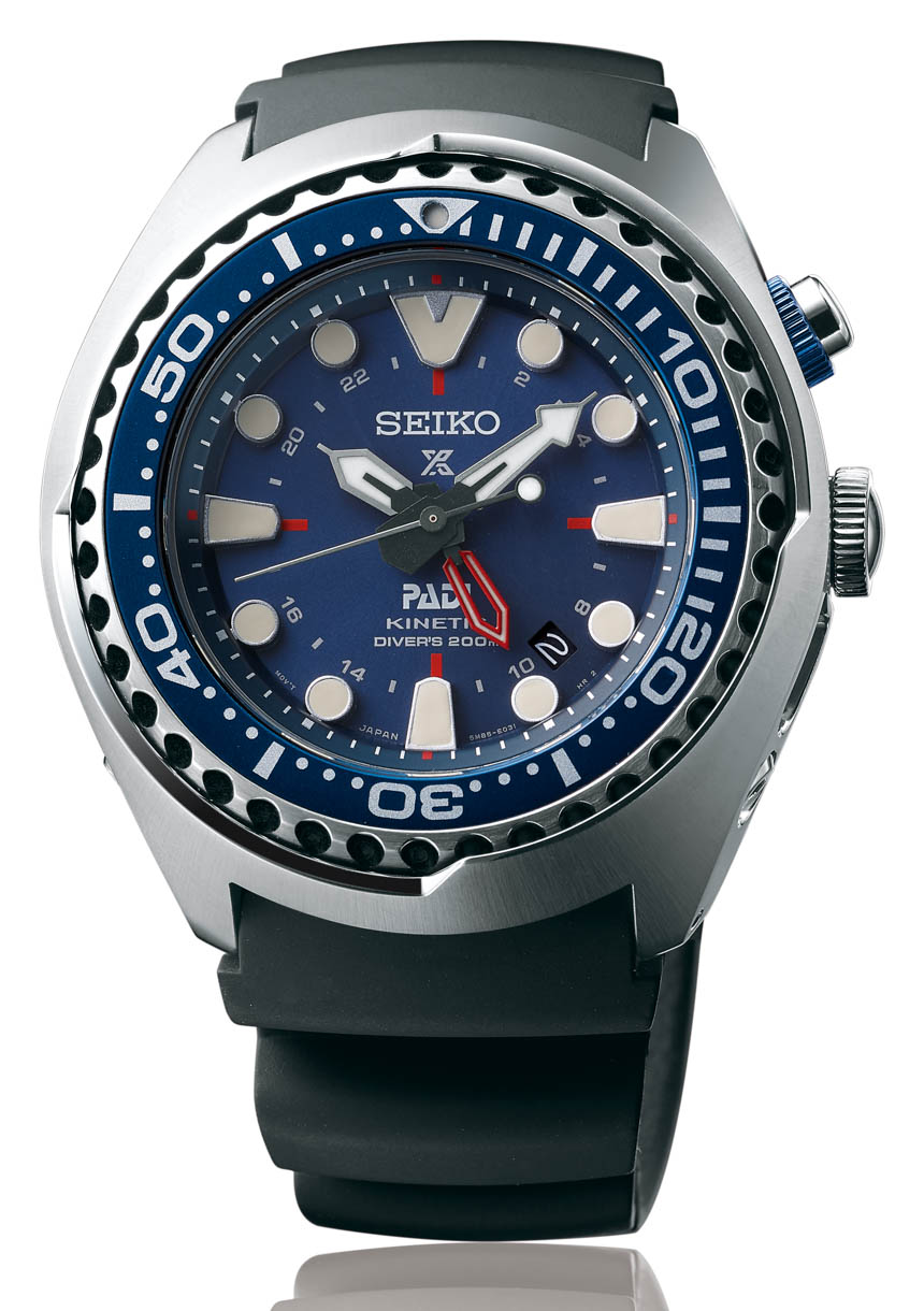 Seiko-Prospex-PAD-Special-Edition-Watches-Baselworld-2016-3.jpg