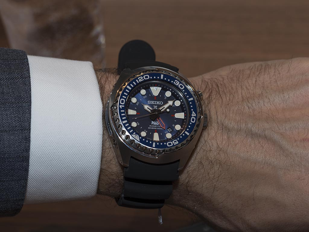 Seiko-Prospex-PAD-Special-Edition-Watches-Baselworld-2016-6.jpg