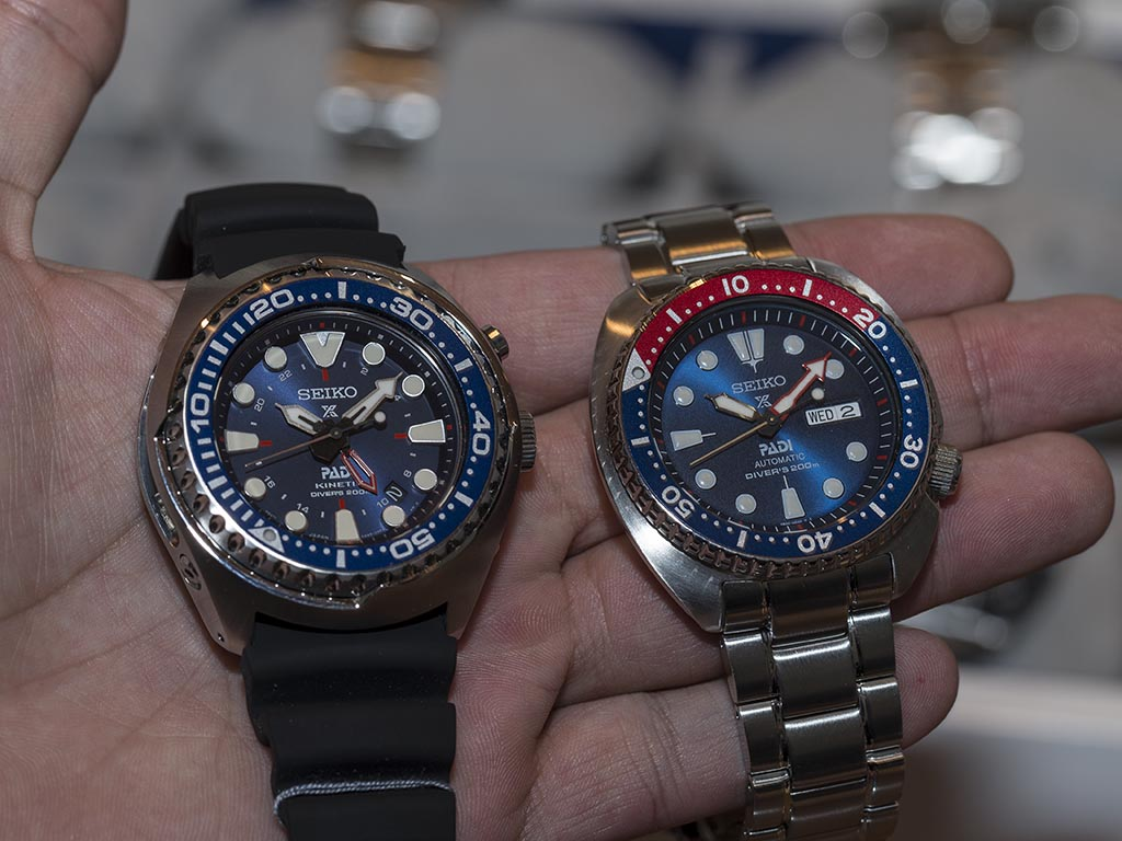 Seiko-Prospex-PAD-Special-Edition-Watches-Baselworld-2016-7.jpg