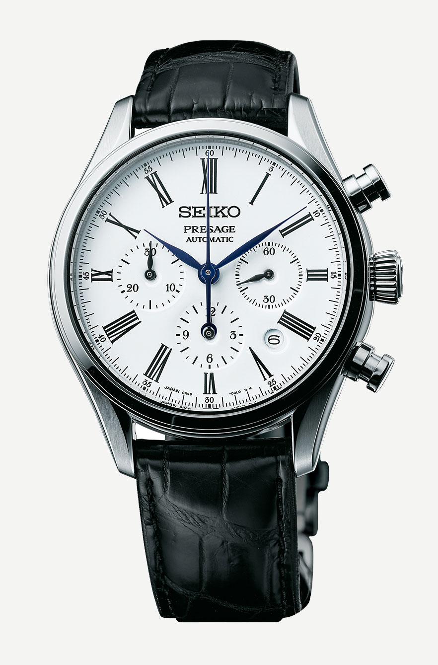 Seiko-Presage-enamel-chronograph-SRQ023.jpg