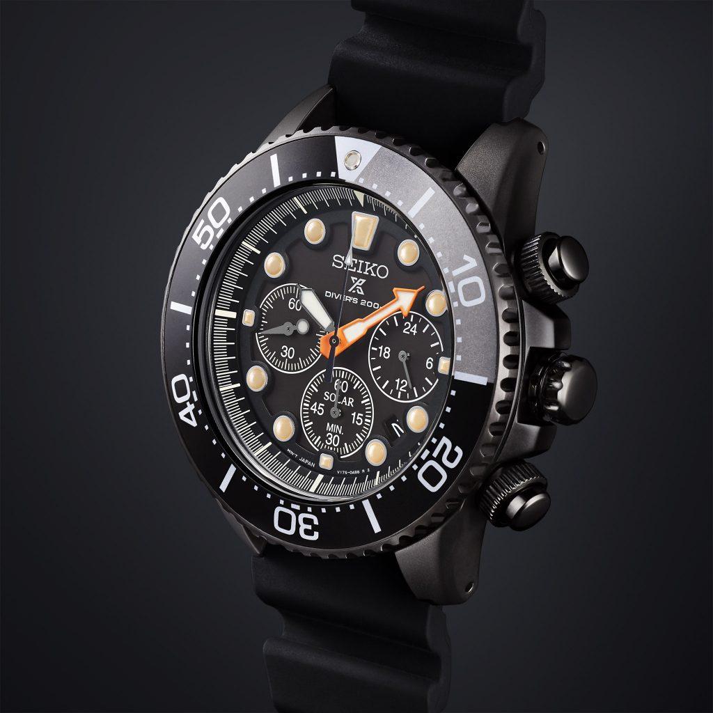 Seiko-Prospex-Black-Series-4-.jpg