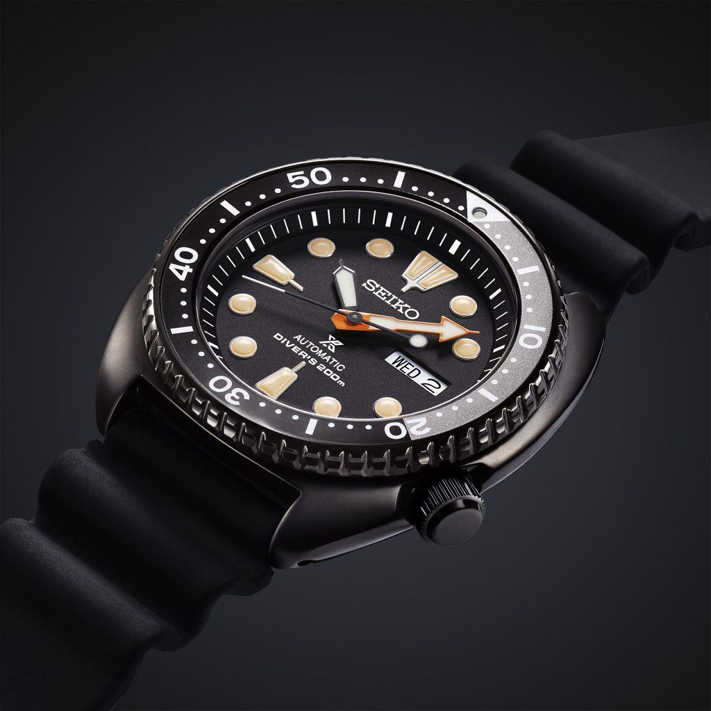 Seiko-Prospex-Black-Series-5-.jpg