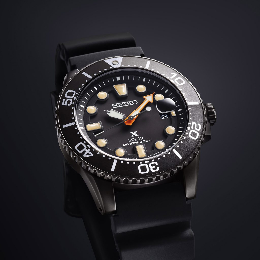 Seiko-Prospex-Black-Series-6-.jpg