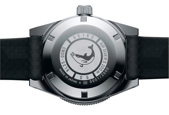 Seiko-Prospex-Diver-SLA017-1.jpg