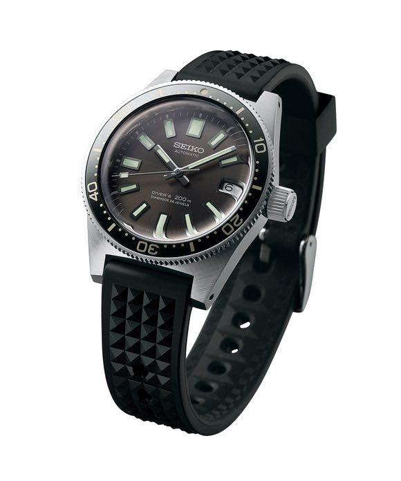 Seiko-Prospex-Diver-SLA017-2.jpg
