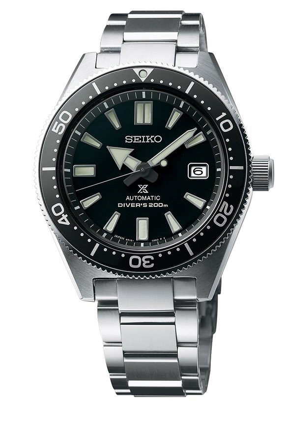 Seiko-Prospex-Diver-SPB051.jpg