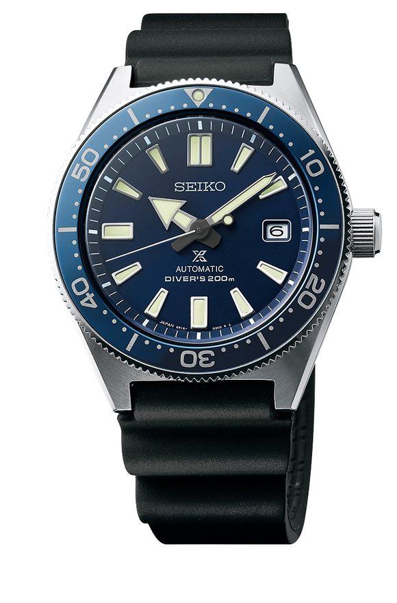 Seiko-Prospex-Diver-SPB053.jpg