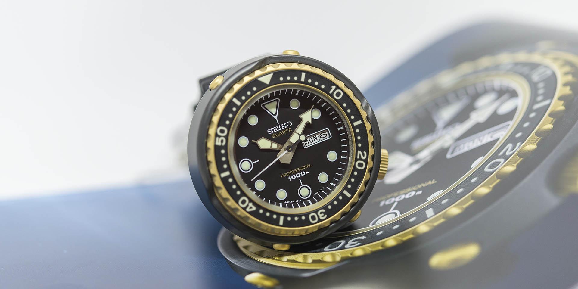 s23626-seiko-prospex-1000m-limited-edition-1.jpg