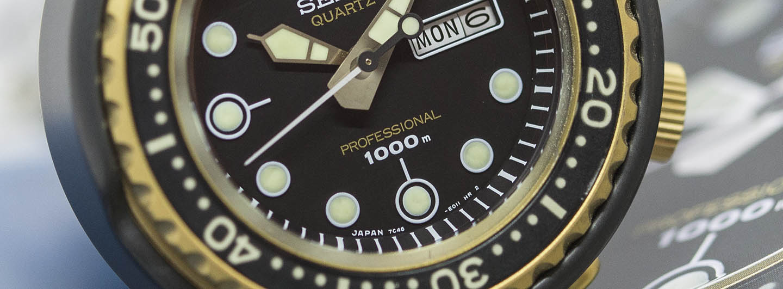 s23626-seiko-prospex-1000m-limited-edition-2.jpg