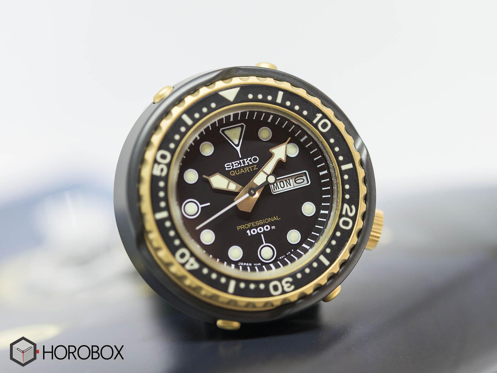 s23626-seiko-prospex-1000m-limited-edition-3.jpg
