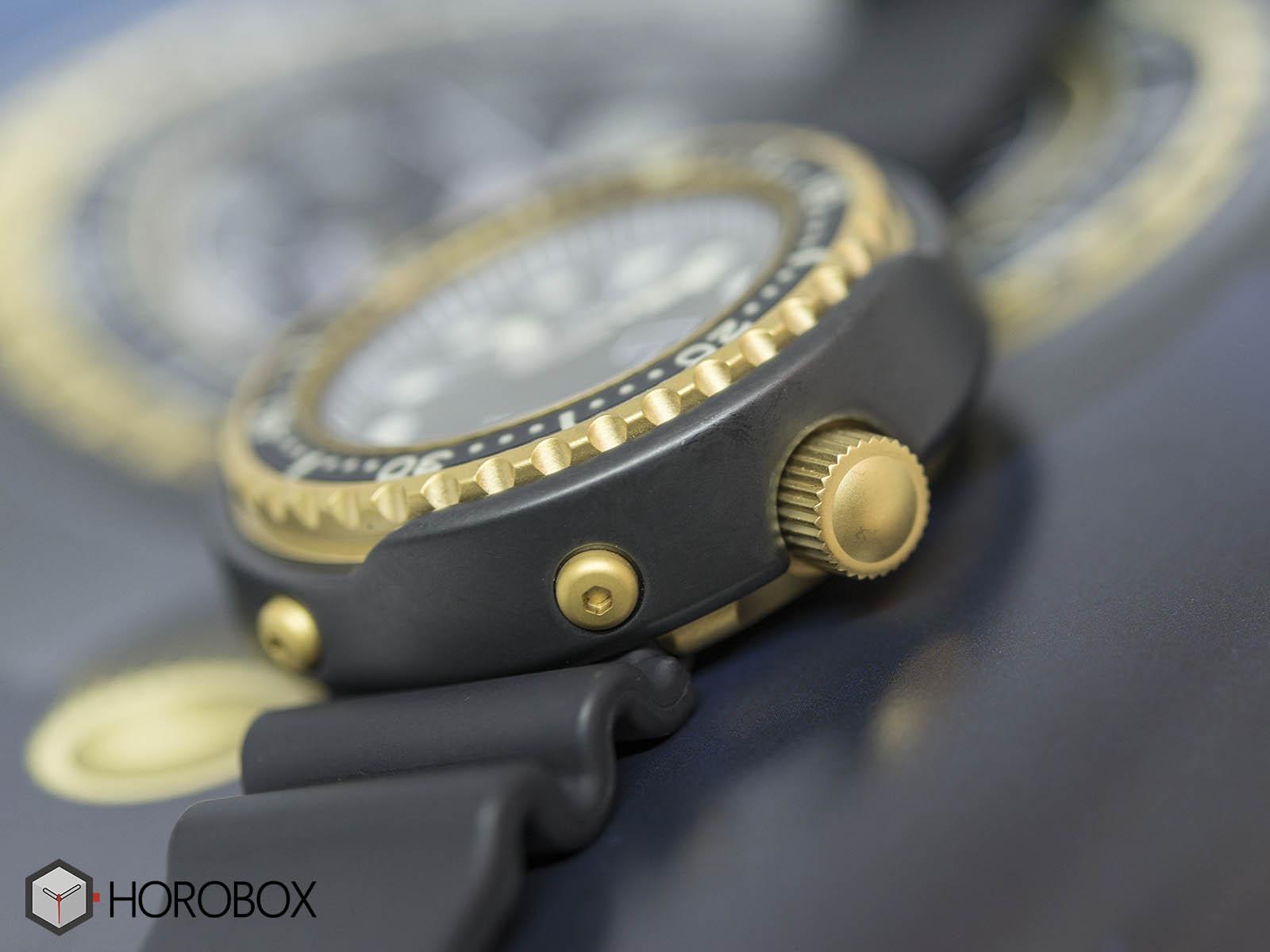 s23626-seiko-prospex-1000m-limited-edition-5.jpg