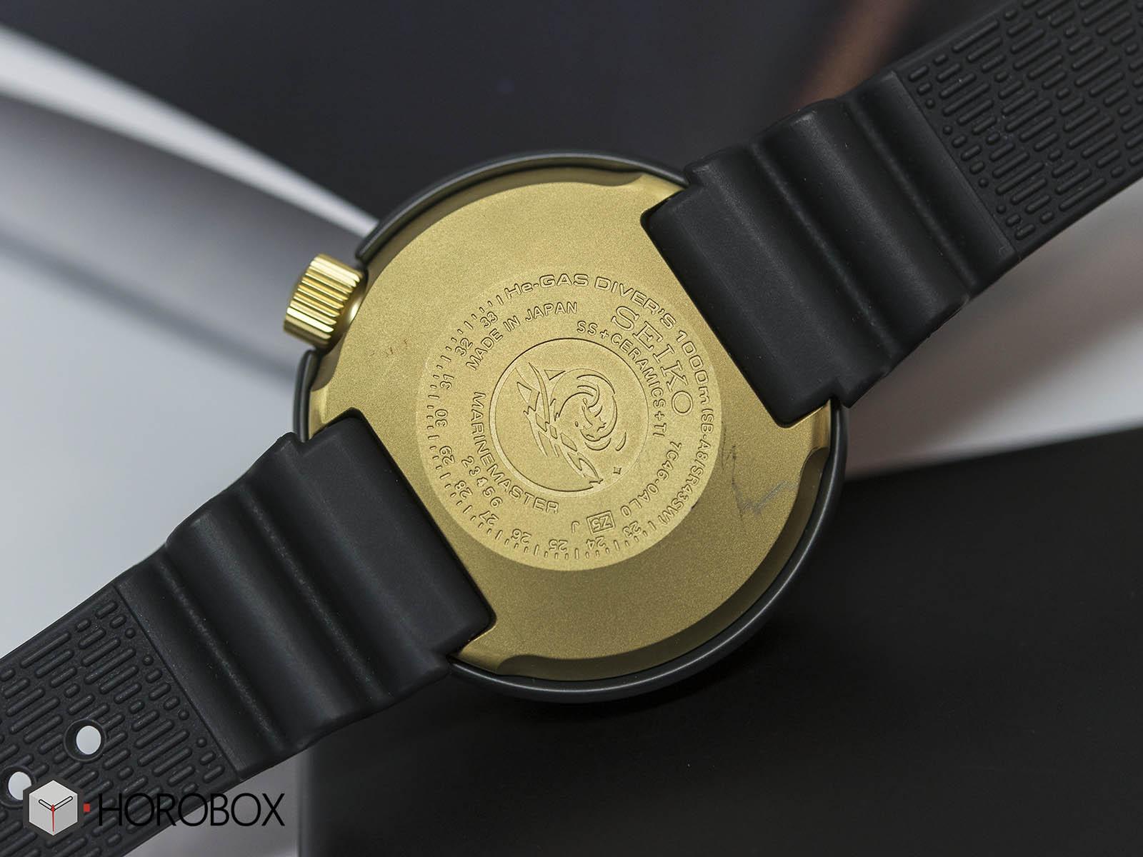 s23626-seiko-prospex-1000m-limited-edition-6.jpg