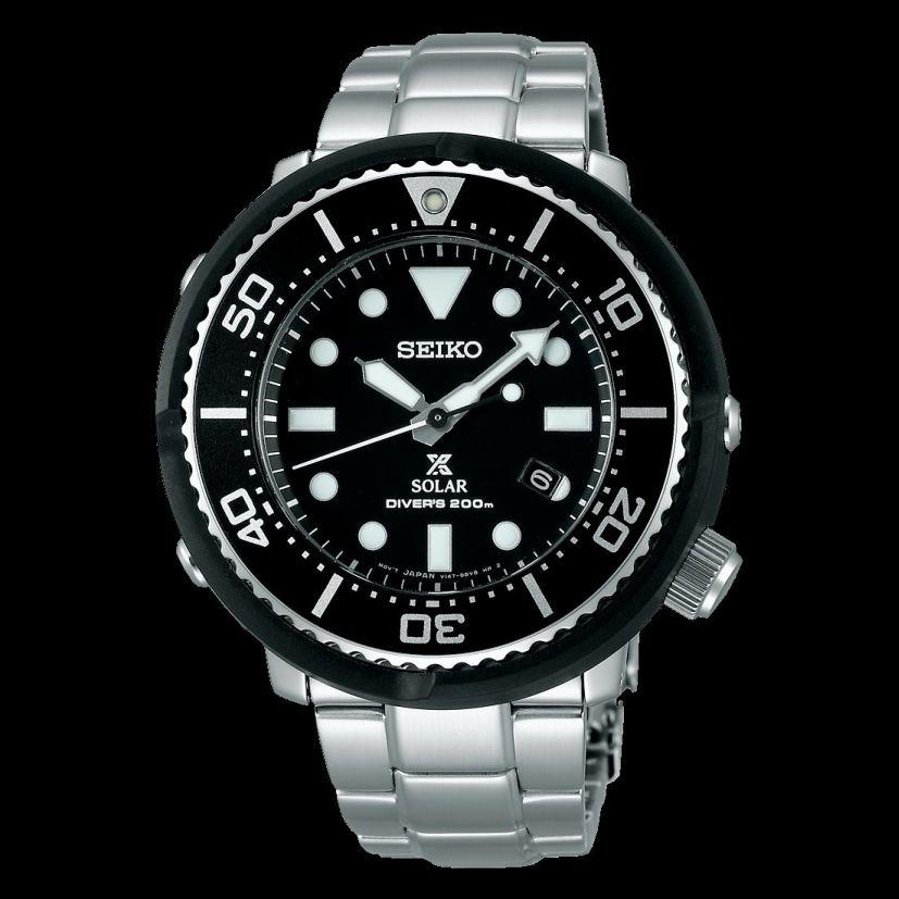 Seiko-Prospex-Solar-Diver-Scuba-LE-2.jpg
