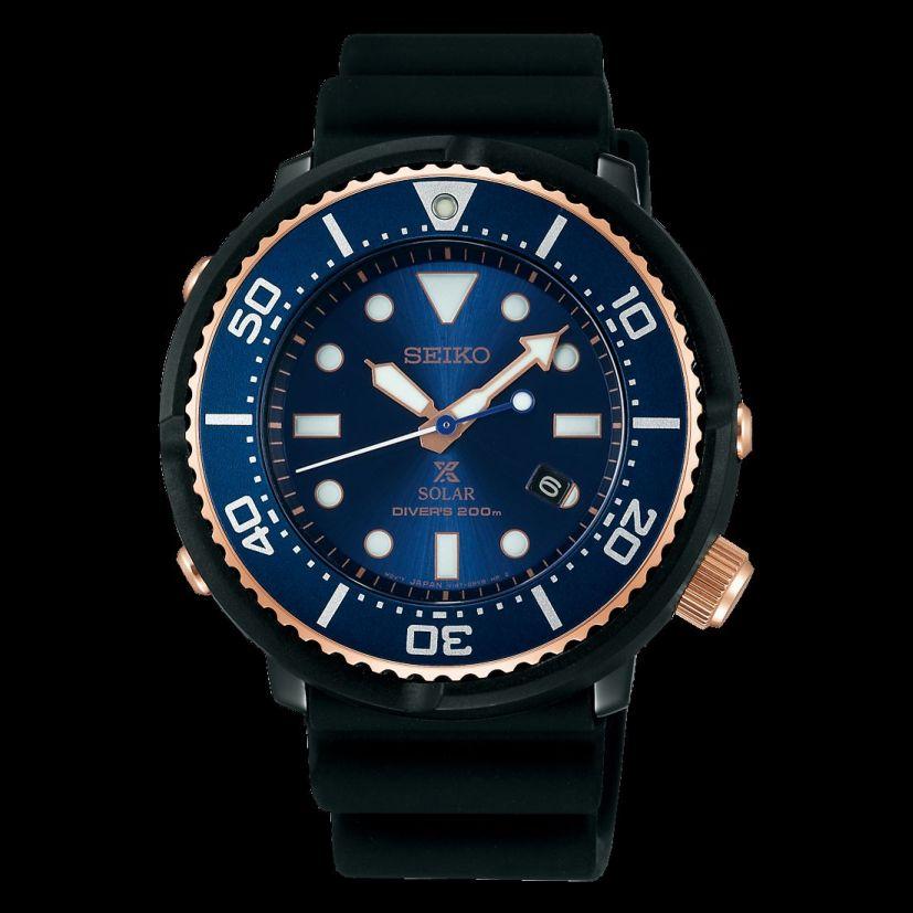 Seiko-Prospex-Solar-Diver-Scuba-LE-4.jpg