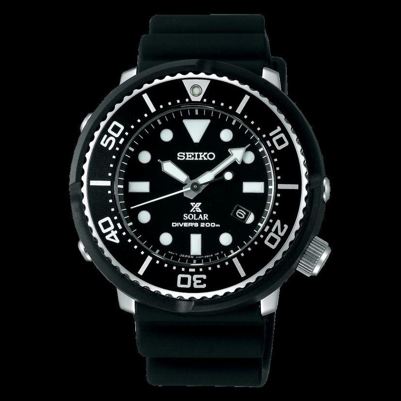 Seiko-Prospex-Solar-Diver-Scuba-LE-5.jpg