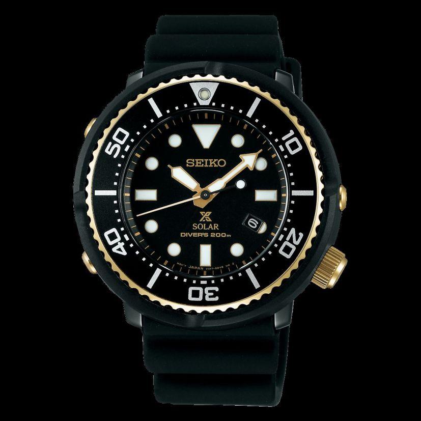 Seiko-Prospex-Solar-Diver-Scuba-LE-6.jpg