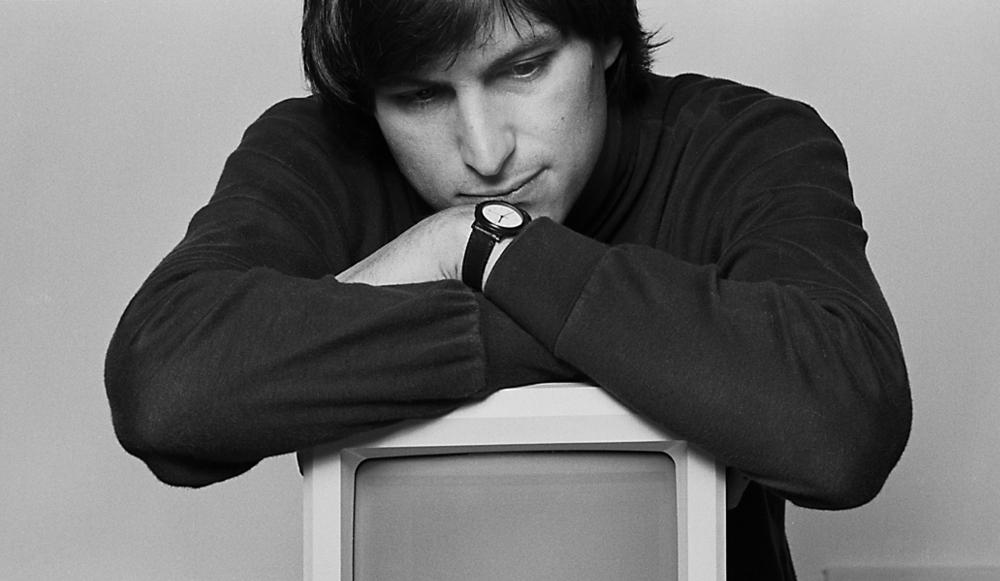 Seiko-Steve-Jobs-Nano-Universe-3.jpg