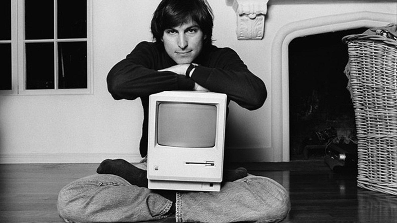 Seiko-Steve-Jobs-Nano-Universe-4.jpg
