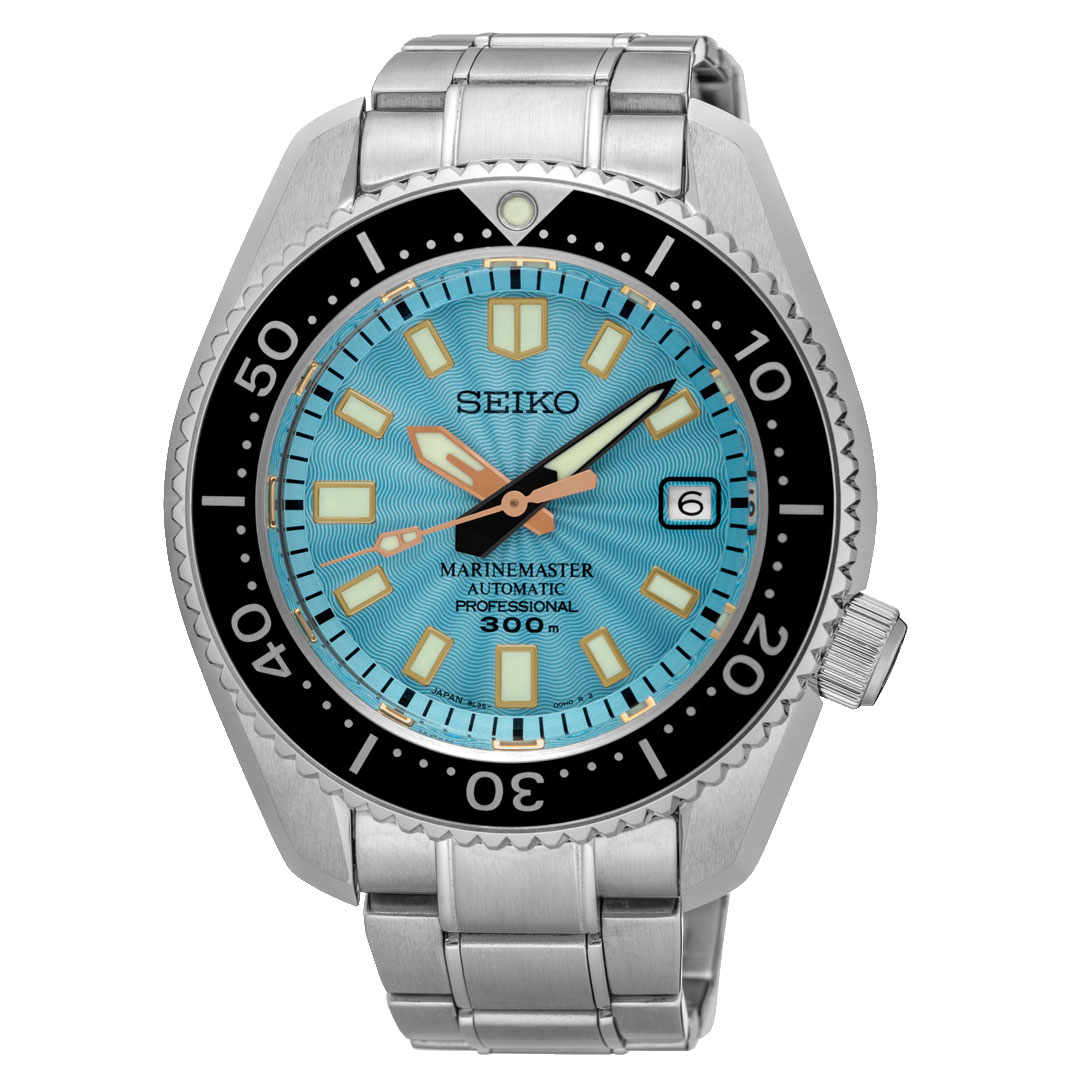 Seiko-prospex-Marinemaster-300-limited-edition-2.jpg