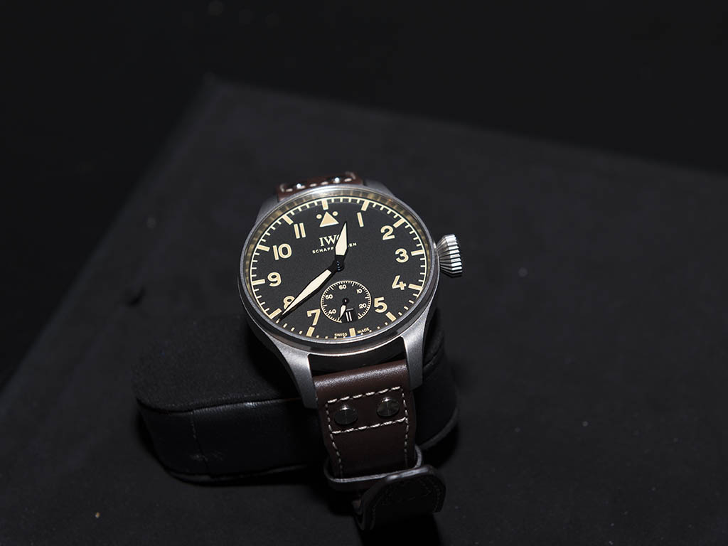 -WC-Big-Pilot-Heritage-Watch-48-W510301-2.jpg