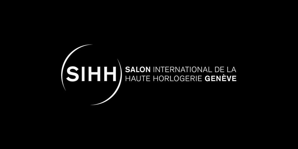sihh-2016-logo.jpg