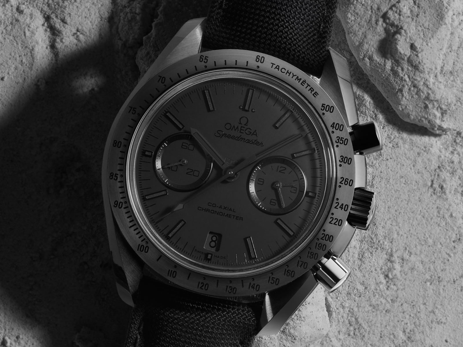 311-92-44-51-01-005-omega-speedmaster-co-axial-black-black-1-.jpg