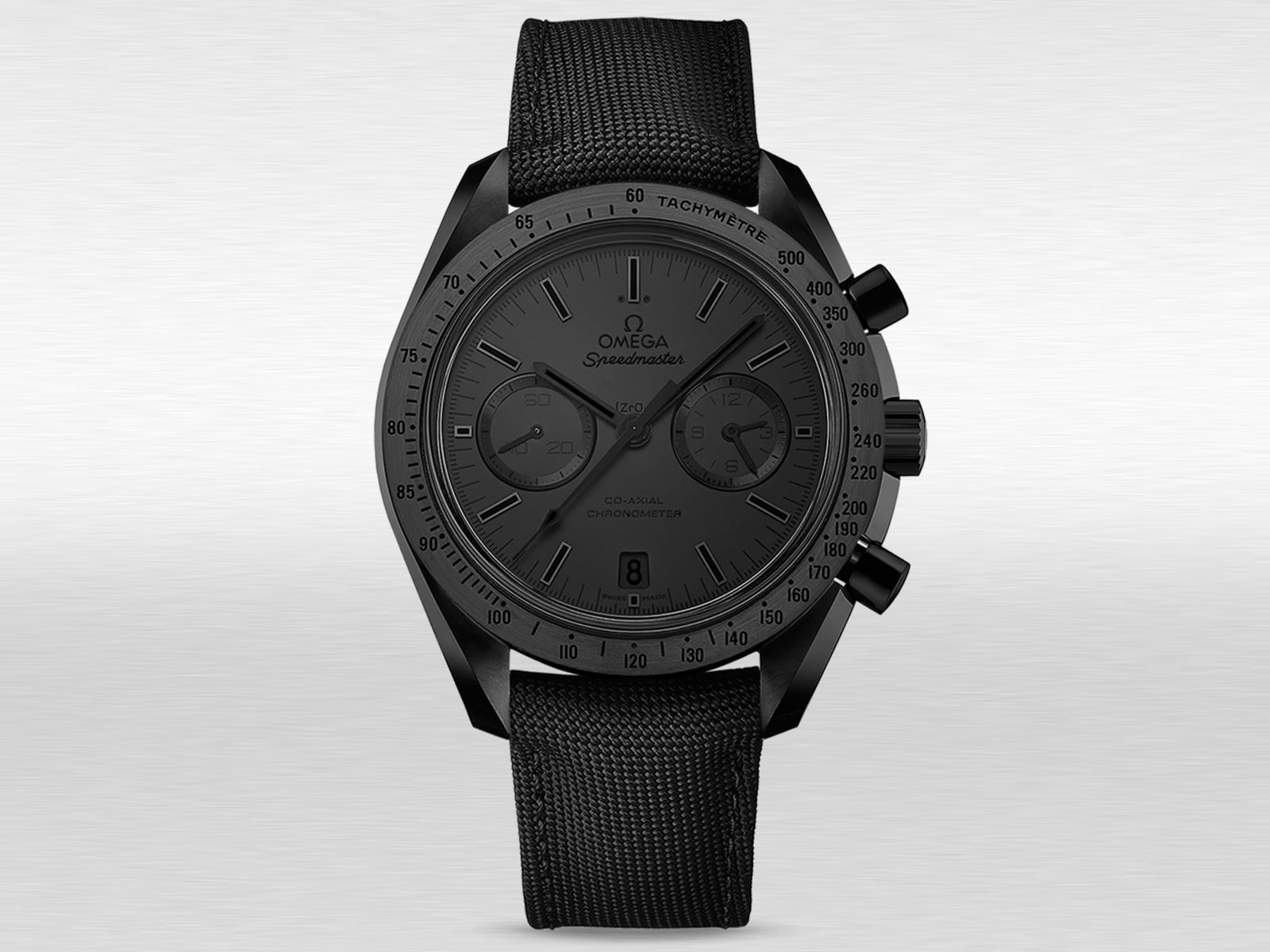 311-92-44-51-01-005-omega-speedmaster-co-axial-black-black-2-.jpg