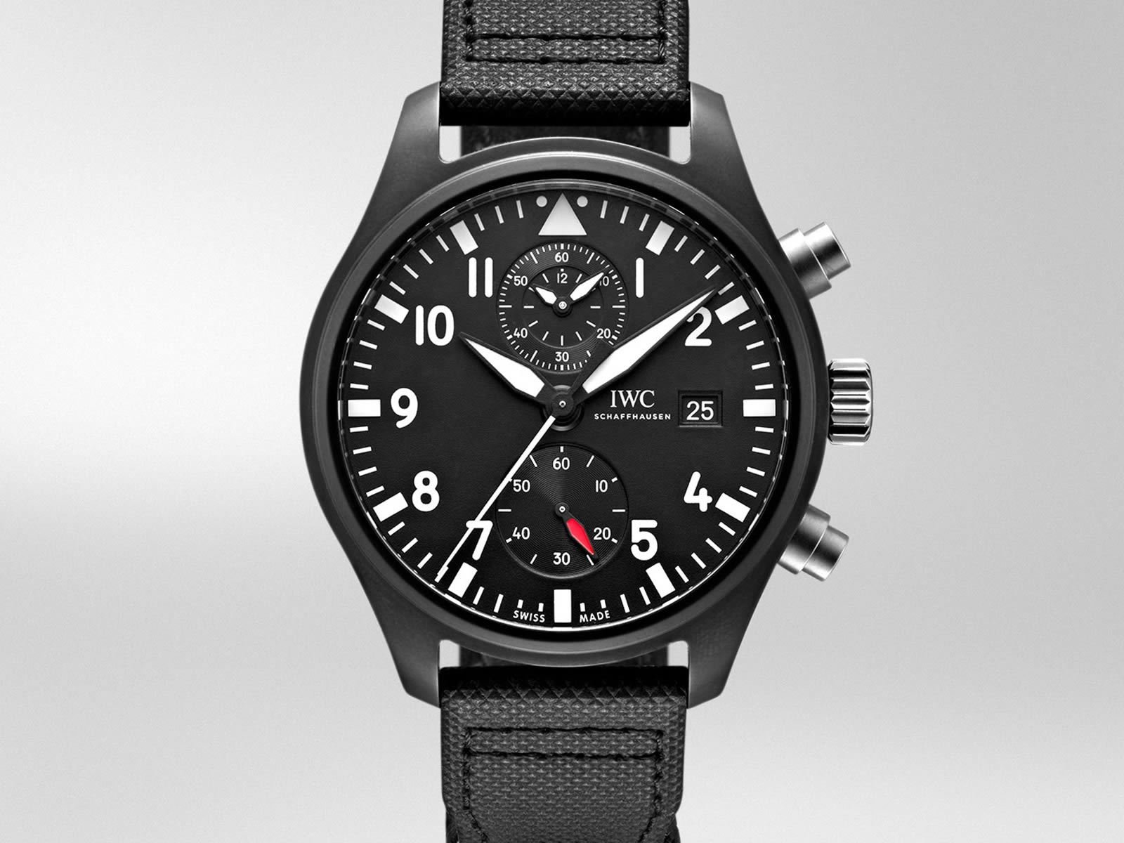 iw389001-iwc-pilot-s-watch-chronograph-top-gun-1-.jpg
