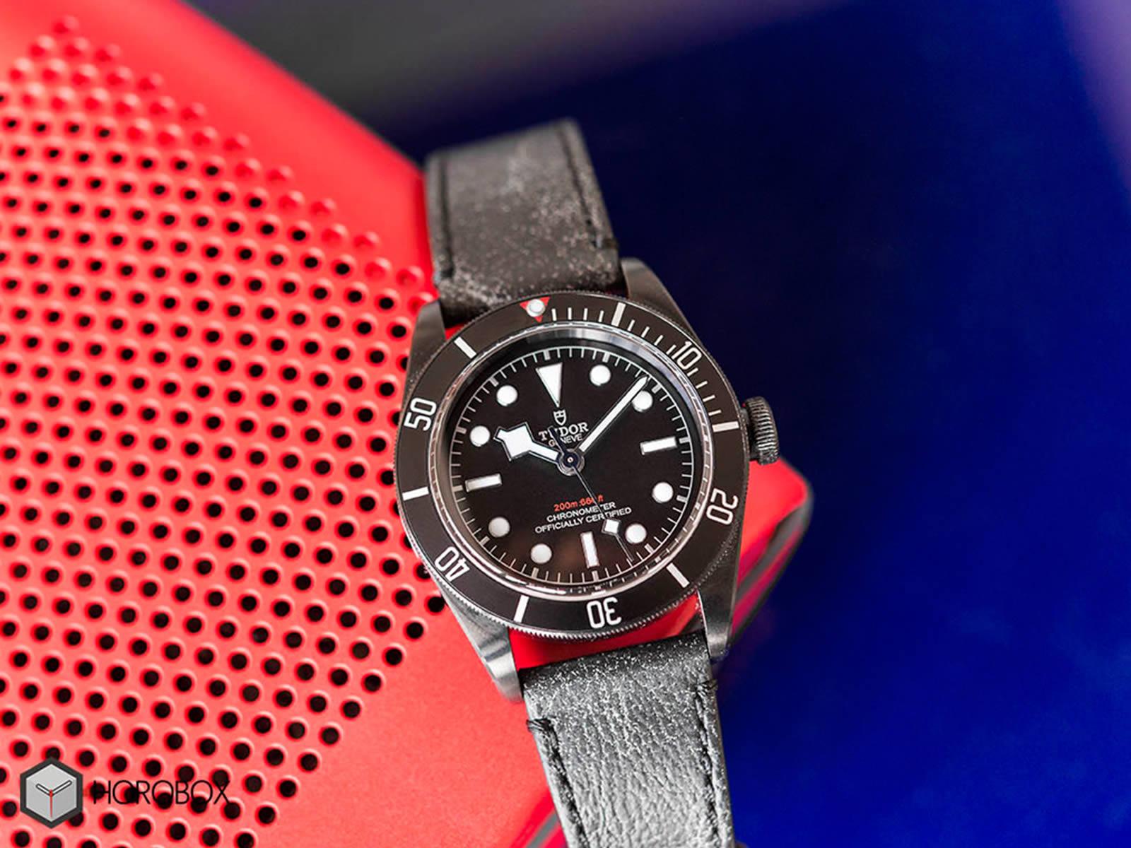 m79230dk-0004-tudor-heritage-black-bay-dark-1-.jpg